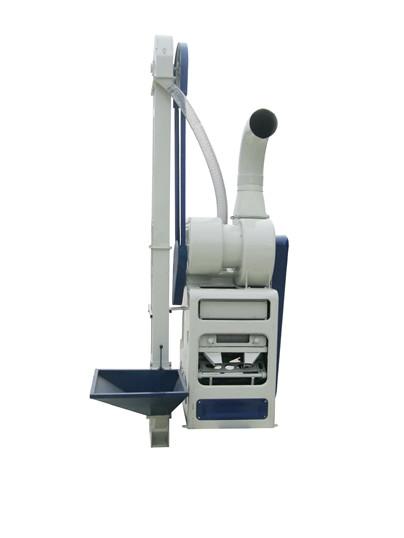 paddy cleaning machine 2.jpg