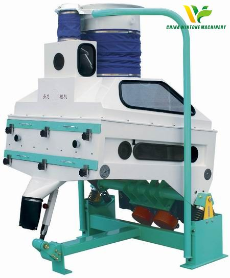TQSF Series Gravity Grading Stoning Machine.jpg