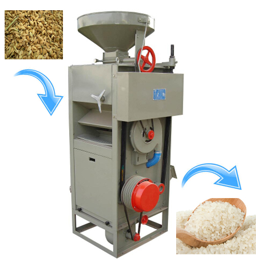 Image result for rice milling machine