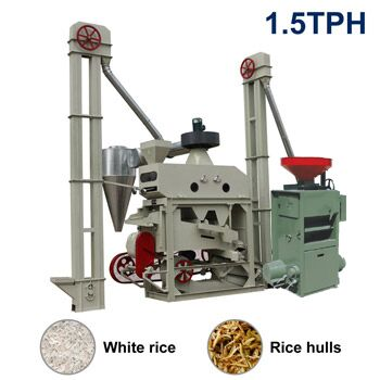small rice mill machine.jpg