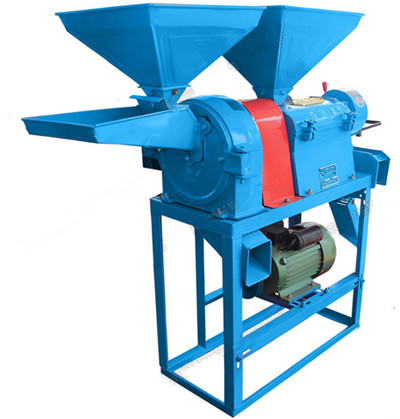 rice processing and combination machine.jpg