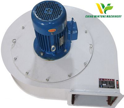 TTFZ Series Dedicated Draught Fan.jpg