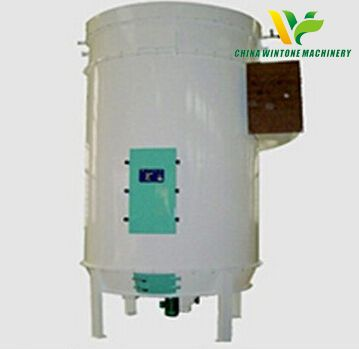 TBLM Series Pulse Fabric Drum Dust Filter.jpg