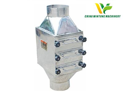 TCXF Series Compound Magnetic Separator2.jpg